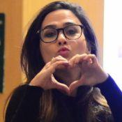 Tata Werneck comemora 1º ano da filha com Rafael Vitti: 'Razão da minha vida'