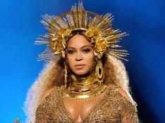 Grammy 2021: Beyoncé lidera indicações. Drake, Dua Lipa e mais famosos disputam prêmios!
