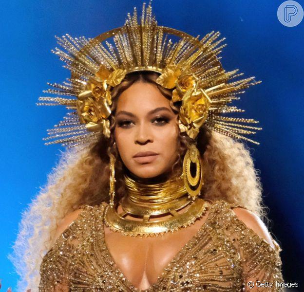 Grammy 2021: Beyoncé lidera lista de indicações e concorre a nove prêmios
