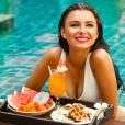 Dieta no verão: está na hora de apostar no cardápio crudívoro!