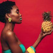 Dieta crudívora: dicas para emagrecer com alimentos que são a cara do verão