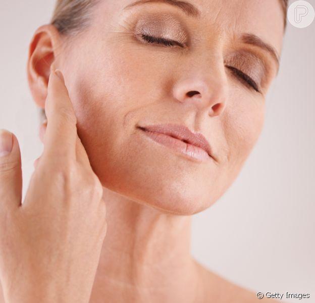 Cuidados com a pele madura: dicas de dermato!