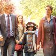 O filme 'Extraordinário' se inspirou no livro homônimo e encanta toda a família