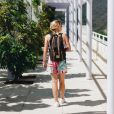 Bagagem de verão: confira itens essenciais na mala