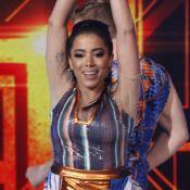 Anitta, Paolla Oliveira e mais: Globo quer time de estrelas no 'Dança dos Famosos 2021'