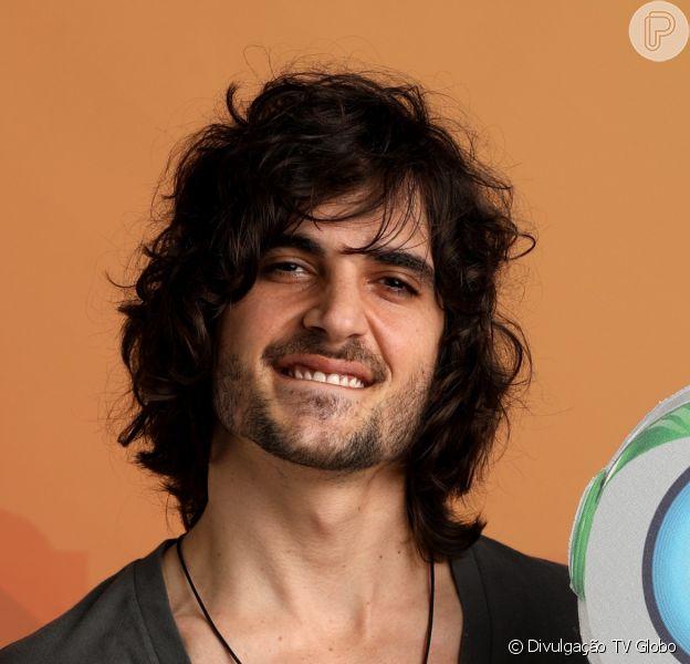 'BBB 21': Globo afirmou que Fiuk tem acesso a medicamentos após equipe do cantor citar 'abstinência' de medicação