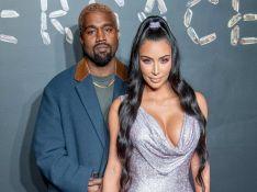 Divórcio de Kim Kardashian e Kanye West: a fortuna de R$ 12 bilhões e guarda dos filhos