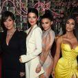 Kanye West não quer aparecer na temporada final do reality da família de Kim Kardashian