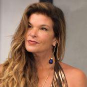 Globo escolhe atriz de 'Malhação' para ser Juma Marruá na novela 'Pantanal'. Saiba quem!