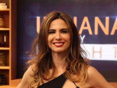Luciana Gimenez pode deixar RedeTV! após 20 anos por salário alto na emissora. Saiba!