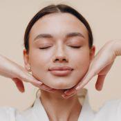 Assimetria Facial: dicas fáceis para prevenir e corrigir a diferença no rosto