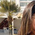 Suzanna Freitas aponta semelhança com Kelly Key e nega plástica nos glúteos: 'Perigoso'