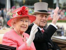 Morre príncipe Philip, marido da rainha Elizabeth II, aos 99 anos: 'Família Real no luto'