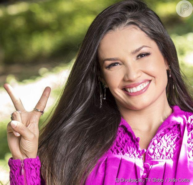 Juliette, campeã do 'BBB 21', explica compra de 'casa popular' com prêmio  milionário - Purepeople
