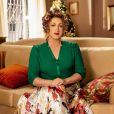 Paulo Gustavo homenageou a mãe com a personagem Dona Hermínia, de 'Minha mãe é uma peça'