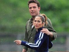 Viagem, indireta do ex e torcida de famosos: tudo sobre a volta de J-Lo e Ben Affleck