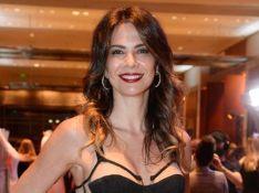 Solteira! Luciana Gimenez rompe relação com o empresário Eduardo Buffara