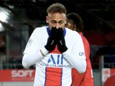 Neymar quebra silêncio após acusação de assédio e polêmica com a Nike: 'Indignado'