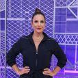 Ivete Sangalo vai apresentar programa dirigido por Adriano Ricco, noivo de Eliana, na Globo