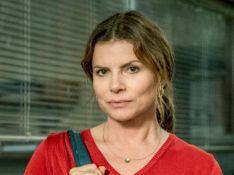 Remake de 'Pantanal': Debora Bloch será Maria Bruaca. Veja quem mais está no elenco!