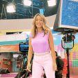 Rafa Kalimann terá seu programa na Globoplay reformulado