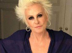 Aos 72 anos, Ana Maria Braga surge de biquíni em vídeo de férias e web exalta: 'Corpo lindo'