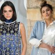 Moda do signo de Leão! As trends de Bruna Marquezine, Sasha e mais celebs leoninas
