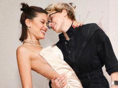 Dia do Orgulho Lésbico: casais de mulheres famosas inspiram com histórias de amor
