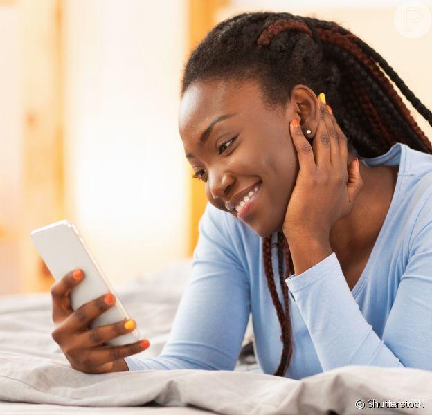 Você é viciada em celular? A técnica Mindfulness pode te ajudar