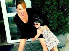 Mariana Ximenes termina namoro com Victor Collor por sonhar futuro com filhos
