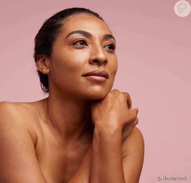 Beleza madura: como tratar e prevenir 6 sinais de envelhecimento na pele do rosto