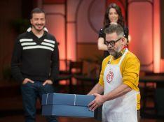 'MasterChef 2021': Próximo episódio terá amigo secreto, Rafael Cortez e receitas de fãs