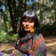 'Todas as oportunidades que achei que teria foram negadas', disse Eunice Baía, atriz de 'Tainá'