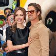 Brad Pitt lançará novo filme após ser líder de bilheteria no longa 'Corações de Ferro'
