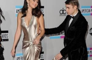 Selena Gomez, solteira, fala em programa de TV que fez Justin Bieber chorar