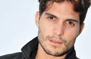 'BBB13': André quer assumir namoro sério com Fernanda e tem apoio dos 'sogros'