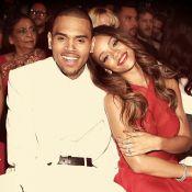 Chris Brown fala sobre agressão à Rihanna: 'Percebi que você pode perder tudo'