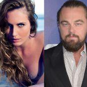 Namoro de Leonardo DiCaprio com a modelo brasileira Eliza Joenck chega ao fim
