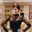 Deborah Secco está no ar como a Giovana no seriado humorístico 'Louco Por Elas'