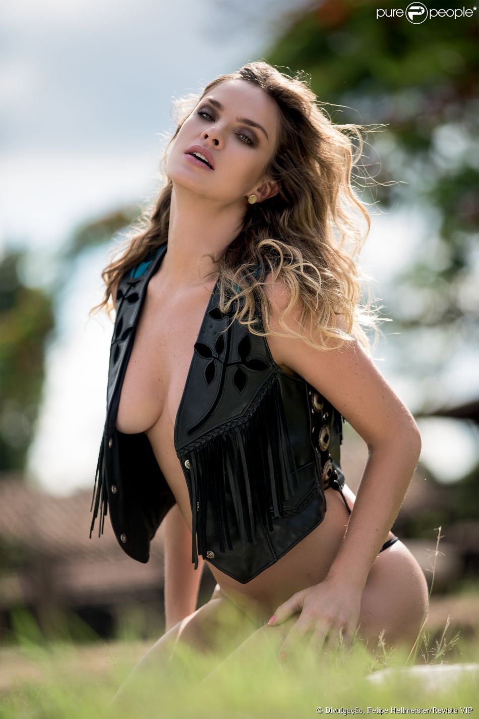 Leticia Birkheuer nudes (34 pictures), photo Tits, Instagram, butt 2016