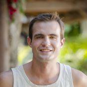 'Flor do Caribe': Ciro (Max Fercondini) se declara para Isabel e leva um fora