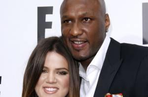 Khloé Kardashian e o marido são acusados de fraudar instituição de caridade