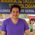 Murilo Benício impôs muitas condições para gravar a novela, o que irritou a direção de 'Favela Chique'