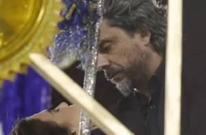 Marjorie Estiano comenta cena de 'Império' em que Cora é baleada: 'Redenção'
