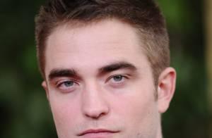Robert Pattinson gasta R$ 90 mil em presentes para Kristen Stewart