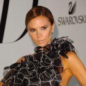 Victoria Beckham faz aniversário de 39 anos nesta quarta; inspire-se em looks
