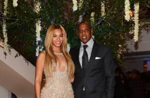 Beyoncé e Jay-Z são o primeiro casal bilionário na indústria música