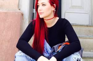 Josie Pessôa conta que pai não queria que ela fosse atriz: 'Era contra'