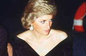 Nova biografia sugere que Eric Clapton e princesa Diana tiveram um caso
