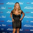 Mariah Carey fez o inusitado seguro de R$ 2 bilhões para suas pernas, a cantora também já pagou R$ 1 milhão pelo piano que pertenceu a Marylin Monroe